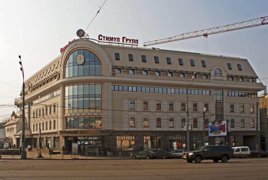metrosukharevskaya06_b38c60307e88a19a3f21d5f15916b646