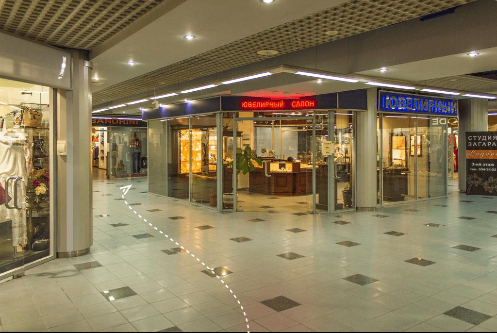 Бюро переводов на Сухаревской