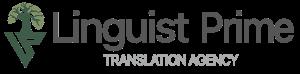 Бюро переводов Лингвист прайм